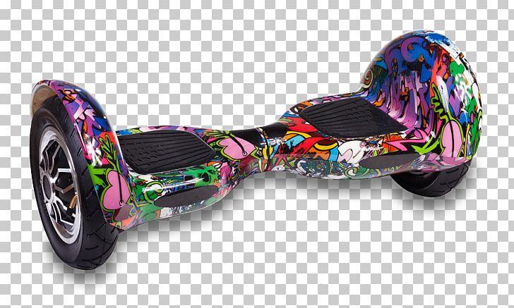 Segway PT Self-balancing Scooter Girostore PNG, Clipart, Audi A6 Allroad Quattro, Automotive Design, Car, Graffiti, Kaktus Free PNG Download