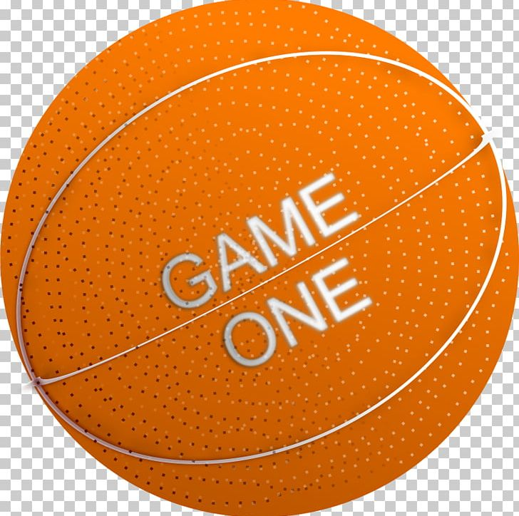 NBA Outline Of Basketball Slam Dunk PNG, Clipart, Animated Basketball, Ball, Ball Game, Basketball, Circle Free PNG Download