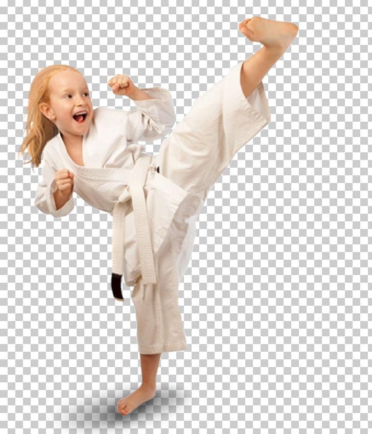Karate Mixed Martial Arts Child Taekwondo PNG, Clipart, Arm, Boxing, Brazilian Jiujitsu, Child, Combat Sport Free PNG Download