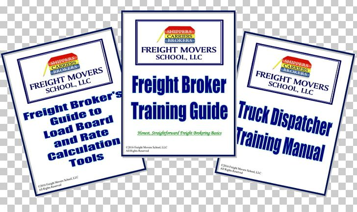 Free Dispatcher Training Manual