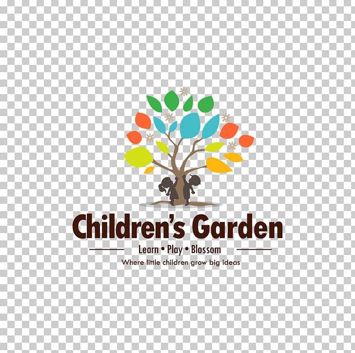 Kindergarten Logo Children's Garden Preschool Pre-school Radio Station PNG, Clipart, Brand, Child, Early Childhood Education, Fm Broadcasting, Garden Logo Free PNG Download
