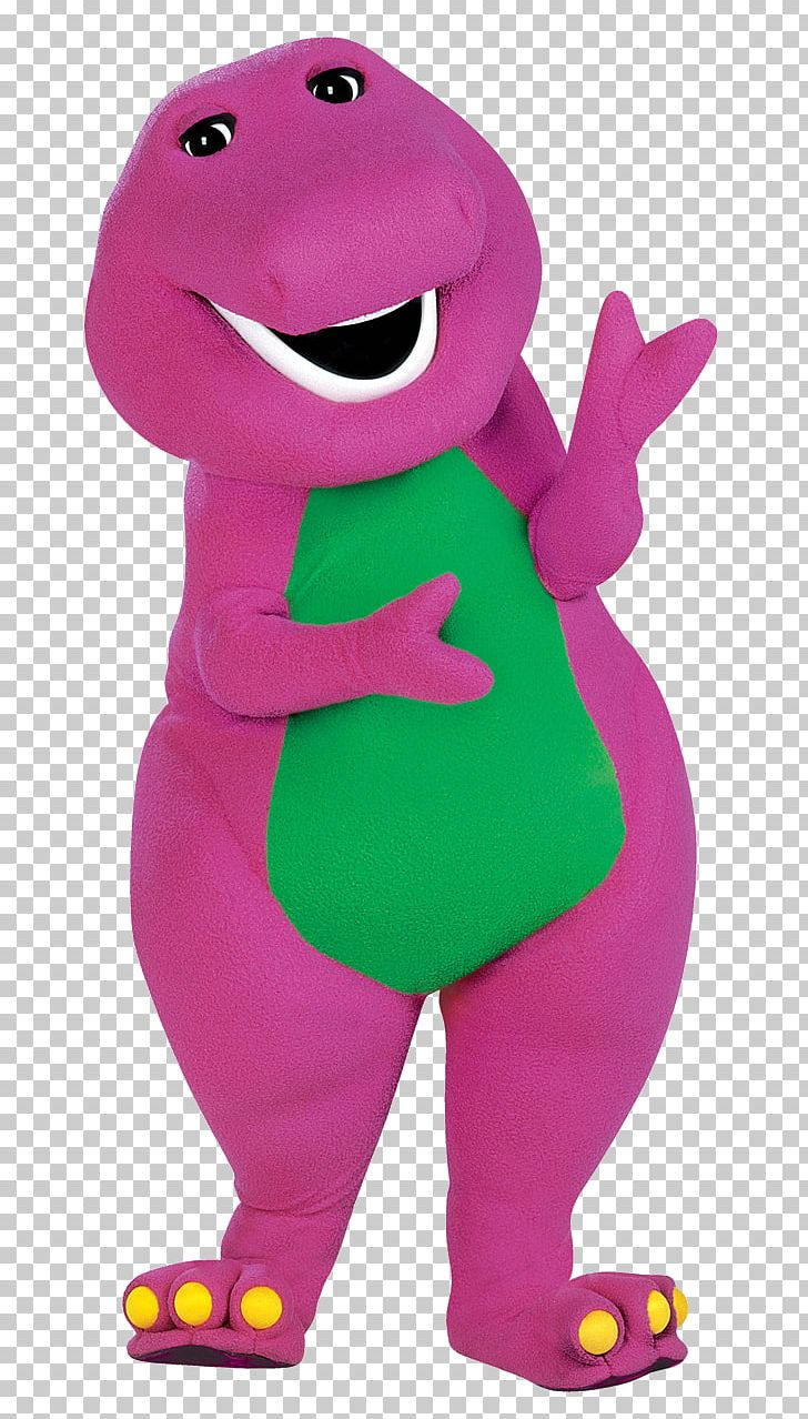 Portable Network Graphics Barney & Friends PNG, Clipart, Barney