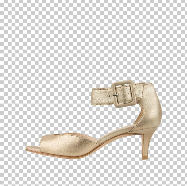 3ef01230b5d Sandal Leather Platinum Suede Wedge PNG, Clipart, Beige, Espadrille ...