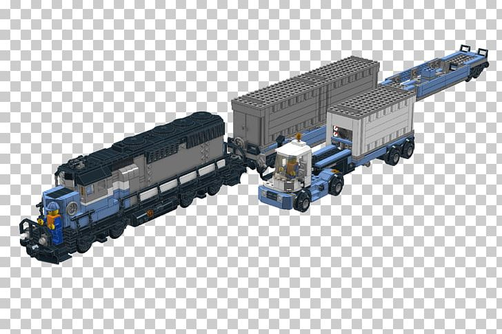 Lego Trains LEGO Digital Designer The Lego Group PNG, Clipart, Boat, Cargo, Ebay, Engineering, Lego Free PNG Download