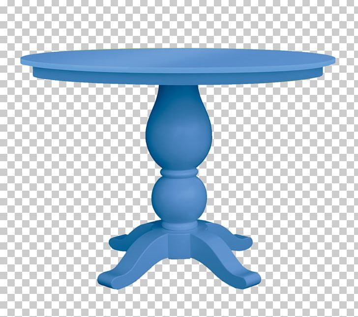 Table Plastic Pedestal PNG, Clipart, Angle, Blue, Blue Spot, End Table, Furniture Free PNG Download