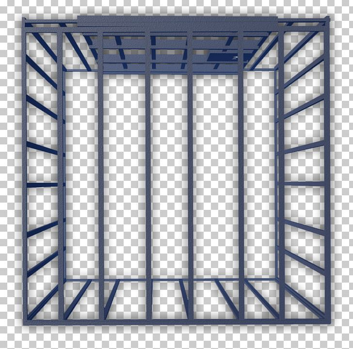 YouTube Cage Podcast Google Chrome PNG, Clipart, Angle, Area, At 3