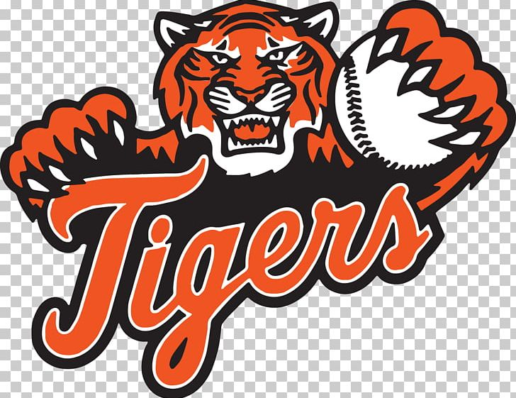 Detroit Tigers Clemson Tigers Baseball Clemson Tigers Football Texas Rangers PNG, Clipart, Art, Baseball, Baseball Uniform, Big Cats, Black Free PNG Download