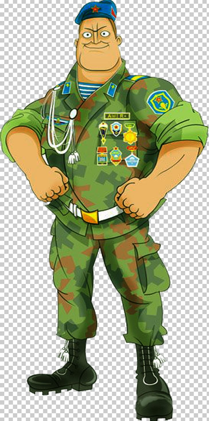 Russia United States Military Defender Of The Fatherland Day Army PNG, Clipart, Army, Cartoon, Defender Of The Fatherland Day, Drawing, Fictional Character Free PNG Download