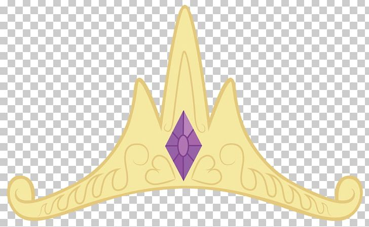 Princess Celestia Crown Toy Paper PNG, Clipart, Celestia, Crown, Internet, Jewelry, My Little Pony Free PNG Download