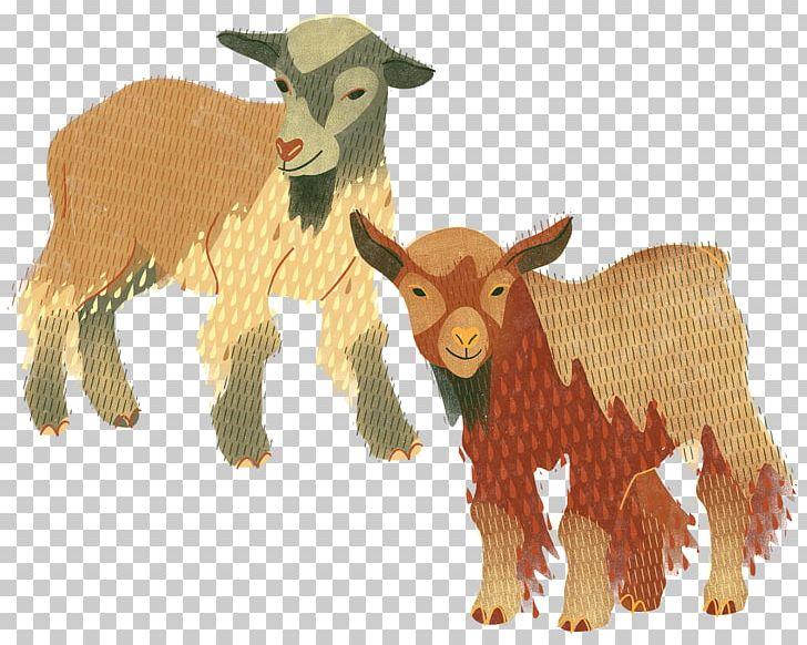 Pygmy Goat Cattle Sheep Livestock Caprinae PNG, Clipart, Animal, Animal Figure, Animals, Antelope, Caprinae Free PNG Download