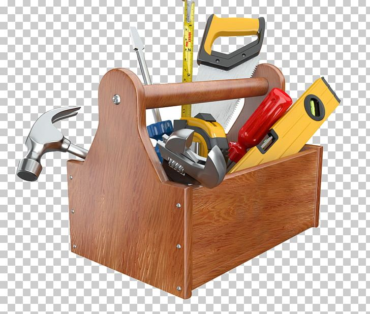 Toolbox Building Architectural Engineering PNG, Clipart, Adult Child, Angle, Books Child, Cartoon Child, Child Free PNG Download