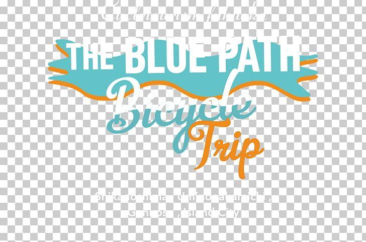 Umi No Nakamichi Shika Island 福岡市営渡船 Ride Into The Blue PNG, Clipart, Aqua, Area, Bike Rental, Brand, Coupon Free PNG Download