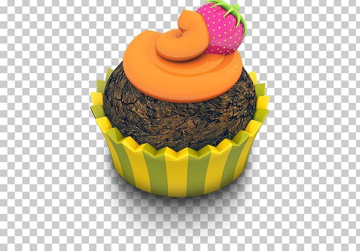 Baking Cup Dessert Cupcake Food Muffin PNG, Clipart, Aka Acid Cake, Baking, Baking Cup, Birthday Cake, Buttercream Free PNG Download