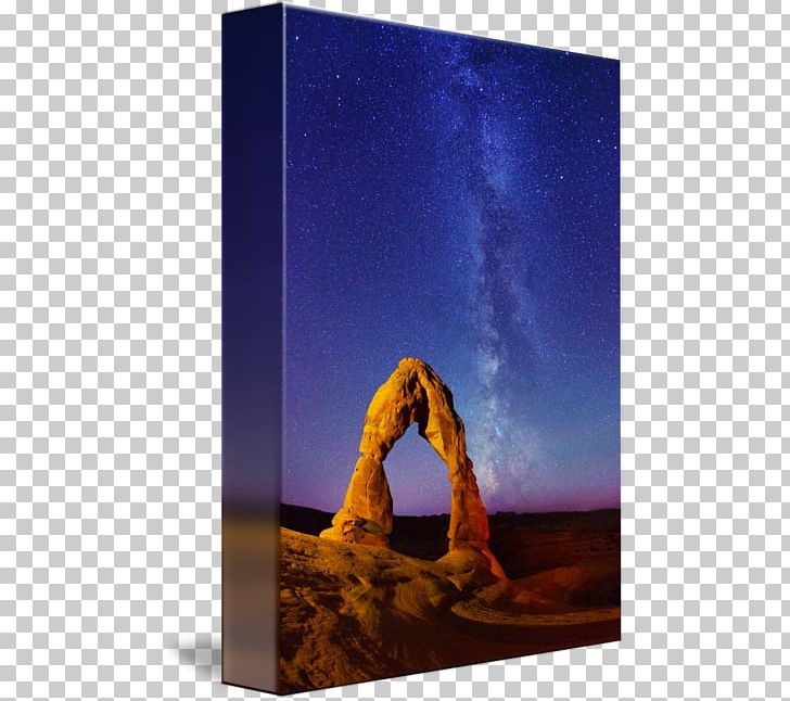 Moab Delicate Arch Double Arch Bryce Canyon National Park Zion National Park PNG, Clipart, Arches National Park, Bryce Canyon National Park, Delicate Arch, Double Arch, Great Basin National Park Free PNG Download