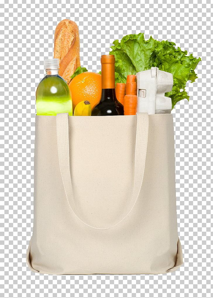 fda13ad9191 Plastic Bag Grocery Store Reusable Shopping Bag PNG