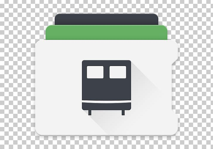 Material Design Computer Icons Android Trainline EU PNG, Clipart, 1password, Android, Apk, App, Computer Icon Free PNG Download