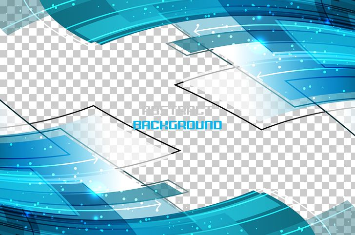 Shading Card PNG, Clipart, Angle, Arrows, Birthday Card, Blue, Business Card Free PNG Download