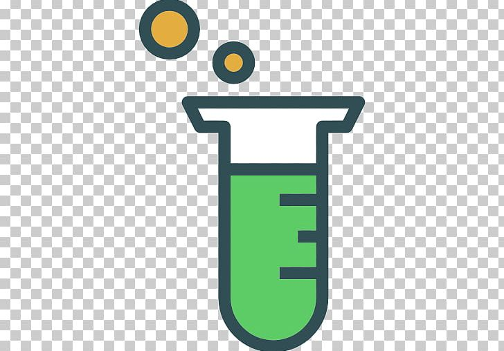 Test Tubes Laboratory Tube Computer Icons Chemistry PNG, Clipart, Angle, Area, Brand, Chemical, Chemical Test Free PNG Download