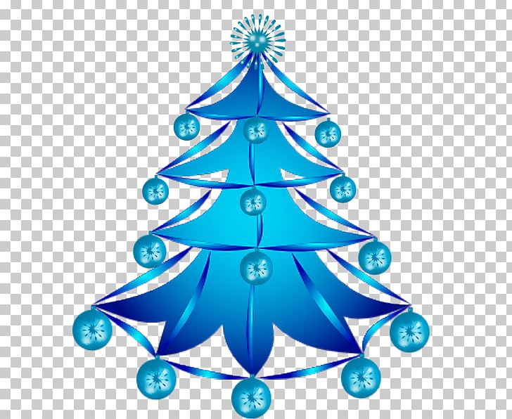 Christmas Tree MTK Spruce Christmas Day PNG, Clipart, Aqua, Blue, Christmas, Christmas Day, Christmas Decoration Free PNG Download