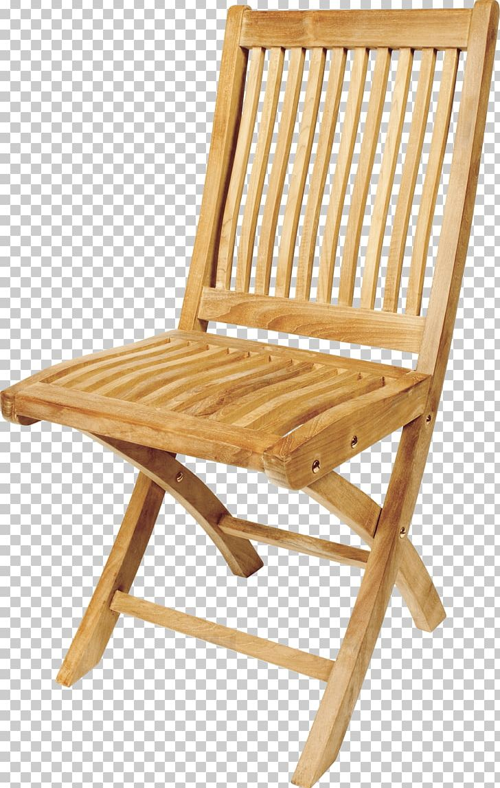 Table Folding Chair PNG, Clipart, Adirondack Chair, Bench, Chair, Colorful, Couch Free PNG Download