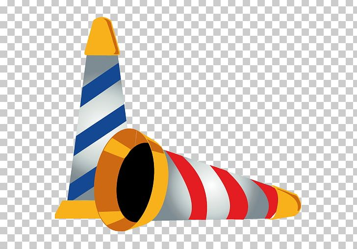 Angle Yellow Cone Vehicle PNG, Clipart, Angle, Birthday, Christmas, Computer Icons, Cone Free PNG Download
