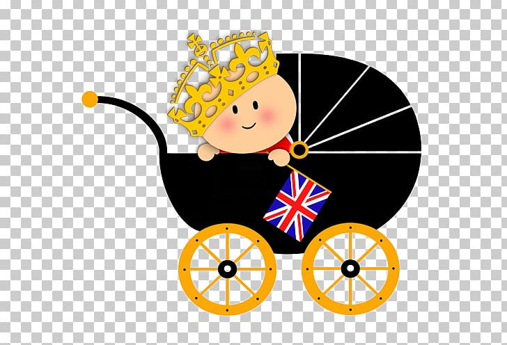 England Wedding Of Prince William And Catherine Middleton Royal Family Child Royal Highness PNG, Clipart, Cambridge, Catherine Duchess Of Cambridge, Child, Duchess, Duke Free PNG Download