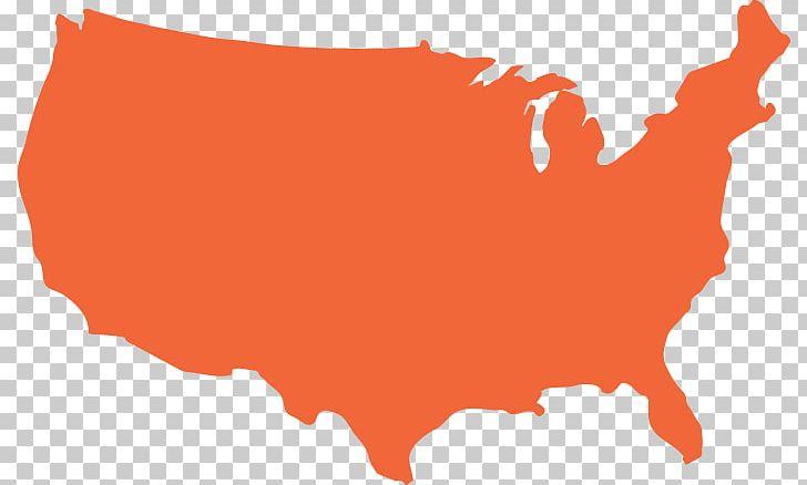 Civil War Animated Map on
