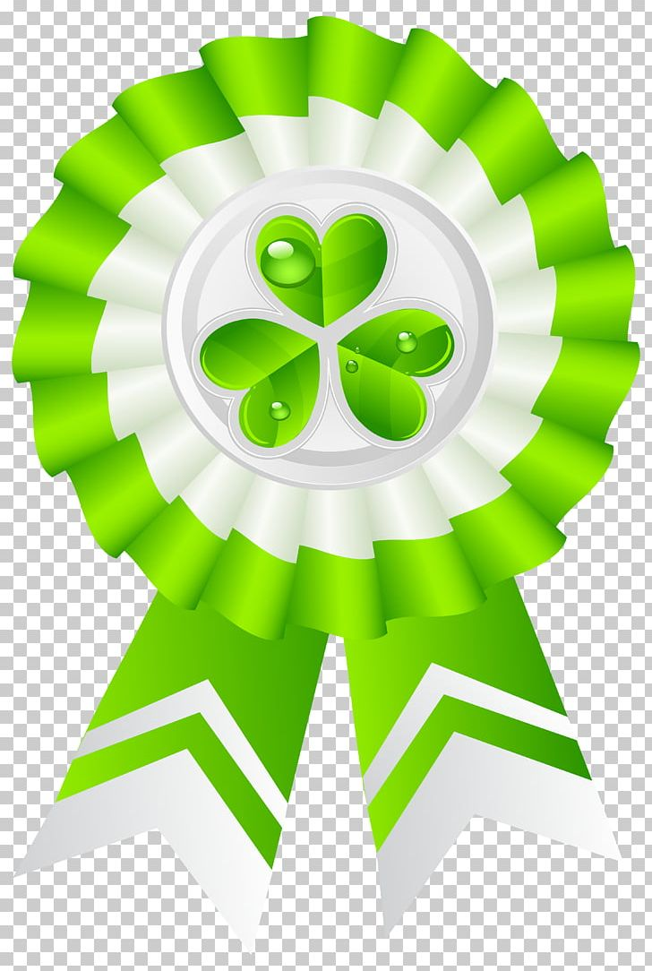 Saint Patrick's Day St. Patrick's Day Shamrocks Clover PNG, Clipart, Clover, Fourleaf Clover, Gold Coin, Green, Holidays Free PNG Download