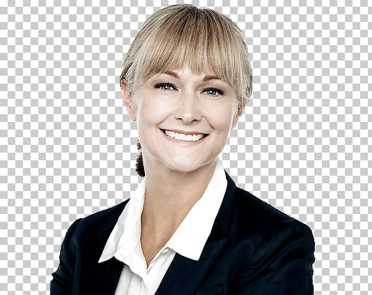 Stock Photography Can Stock Photo PNG, Clipart, Blond, Brown Hair, Business, Businessperson, Can Stock Photo Free PNG Download