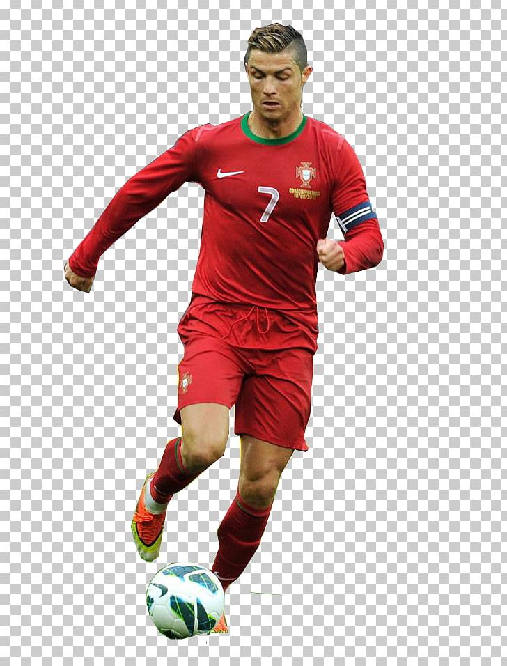 buy online caf4b 102b1 Cristiano Ronaldo Jersey Portugal National Football Team ...