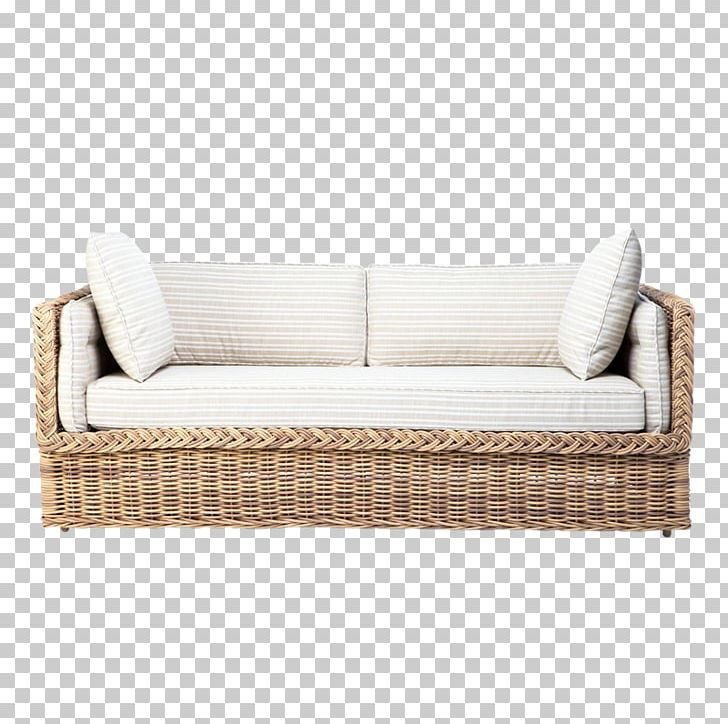 Daybed Sofa Bed Couch Table Png