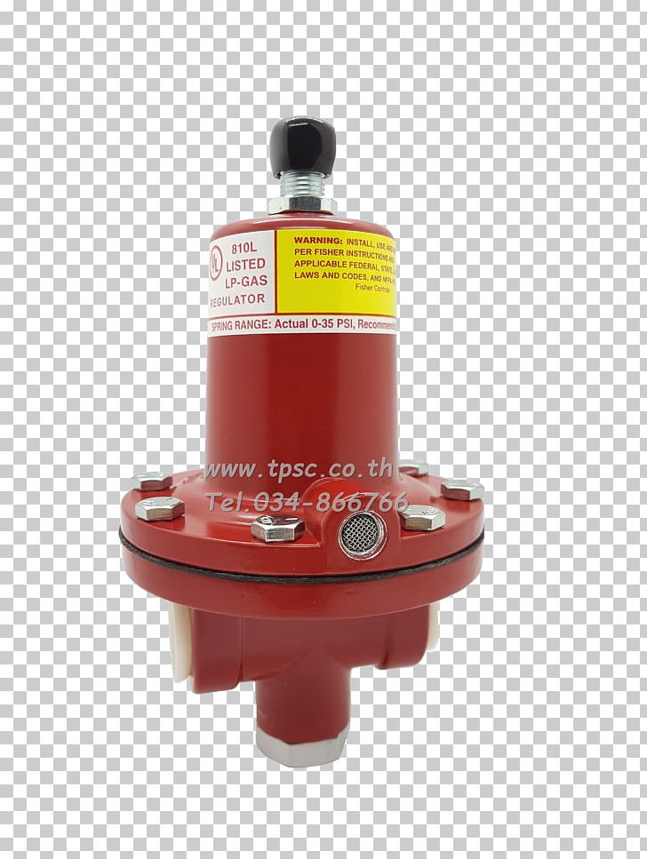 Pressure Regulator Liquefied Petroleum Gas Valve PNG, Clipart, Cylinder, Factory, Force, Gas, Hardware Free PNG Download