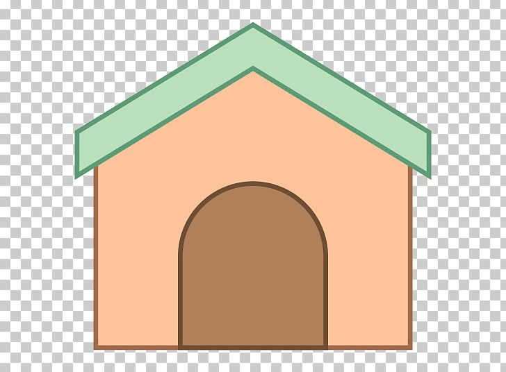 Computer Icons Dog House PNG, Clipart, Angle, Animals, Arch