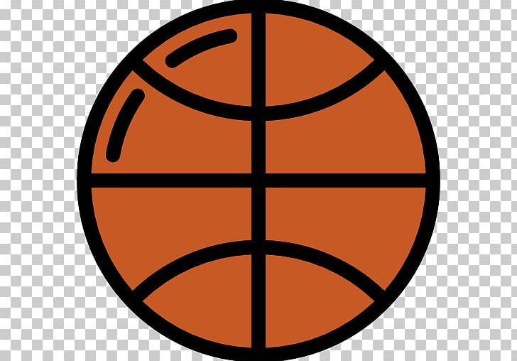 Basketball Graphics Flat Design Stock Illustration PNG, Clipart, Area, Ball, Basketball, Circle, Flat Design Free PNG Download