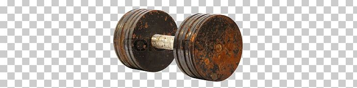 Dumbbell PNG, Clipart, Dumbbell,  Hantel Free PNG Download