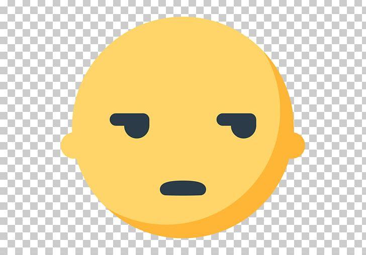 Smiley Emoji Domain Text Messaging Emoticon PNG, Clipart, Circle, Domain, Domain Name, Email, Emoji Free PNG Download