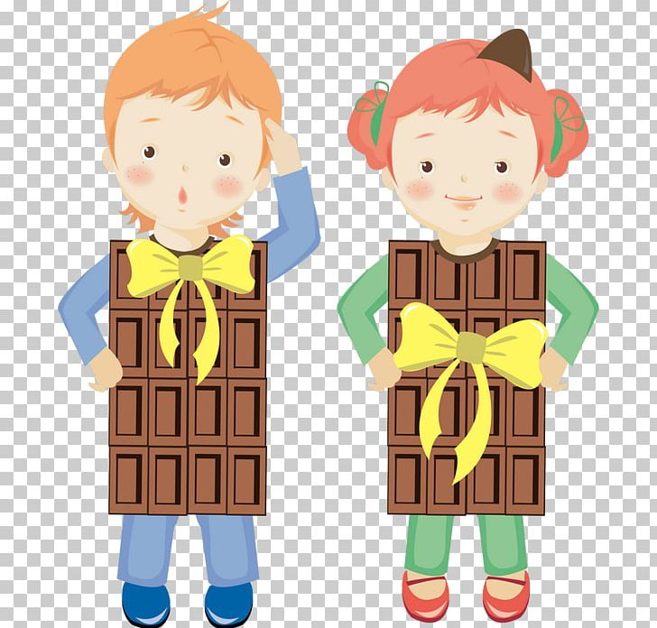 South Korea Cartoon Child Illustration PNG, Clipart, Baby Girl, Boy, Boy Cartoon, Cartoon, Child Free PNG Download