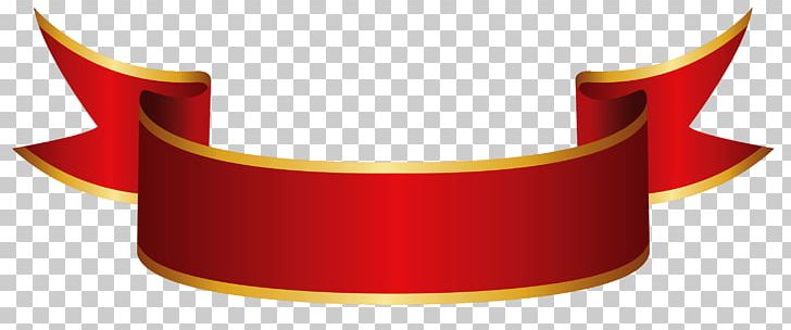 Banner Ribbon Paper PNG, Clipart, Angle, Banner, Black Ribbon, Brand, Clipart Free PNG Download