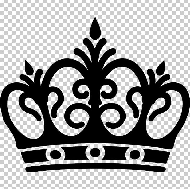 Crown Of Queen Elizabeth The Queen Mother Monarch PNG, Clipart, Artwork, Black And White, Computer Icons, Cro, Crown Free PNG Download