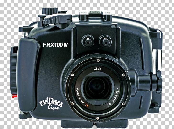 Digital SLR Camera Lens Photographic Film Single-lens Reflex Camera Leica M PNG, Clipart, Camera, Camera Accessory, Camera Lens, Cameras Optics, Digital Free PNG Download