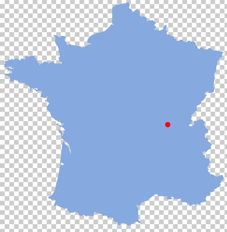 The Map Of France With The City.Map French Riviera Png Clipart Area Bas Blank Map Blue City