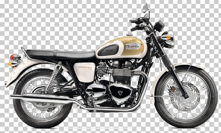 Triumph Motorcycles Ltd Bonneville Salt Flats Exhaust System Triumph