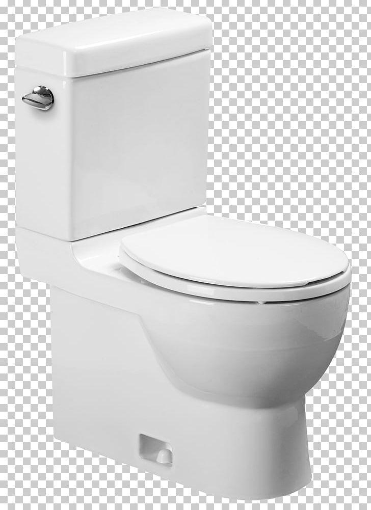 Fine Flush Toilet Toilet Bidet Seats Villeroy Boch Png Ncnpc Chair Design For Home Ncnpcorg