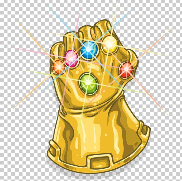 Roblox Thanos Infinity Gauntlet - Roblox Hack Scripts