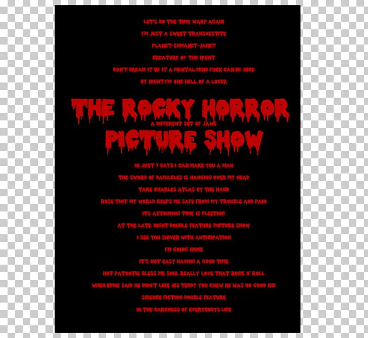YouTube The Rocky Horror Show Time Warp AFI\'s 100 Years ...