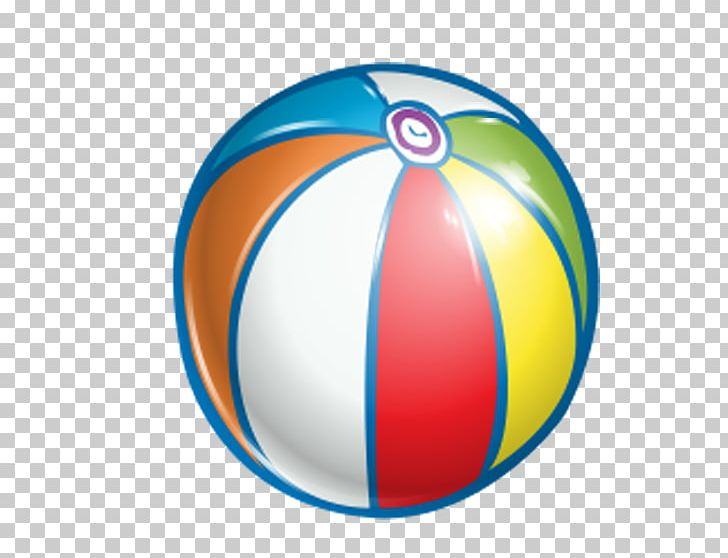 Computer File PNG, Clipart, Adobe Illustrator, Ball, Beach, Child, Christmas Ball Free PNG Download