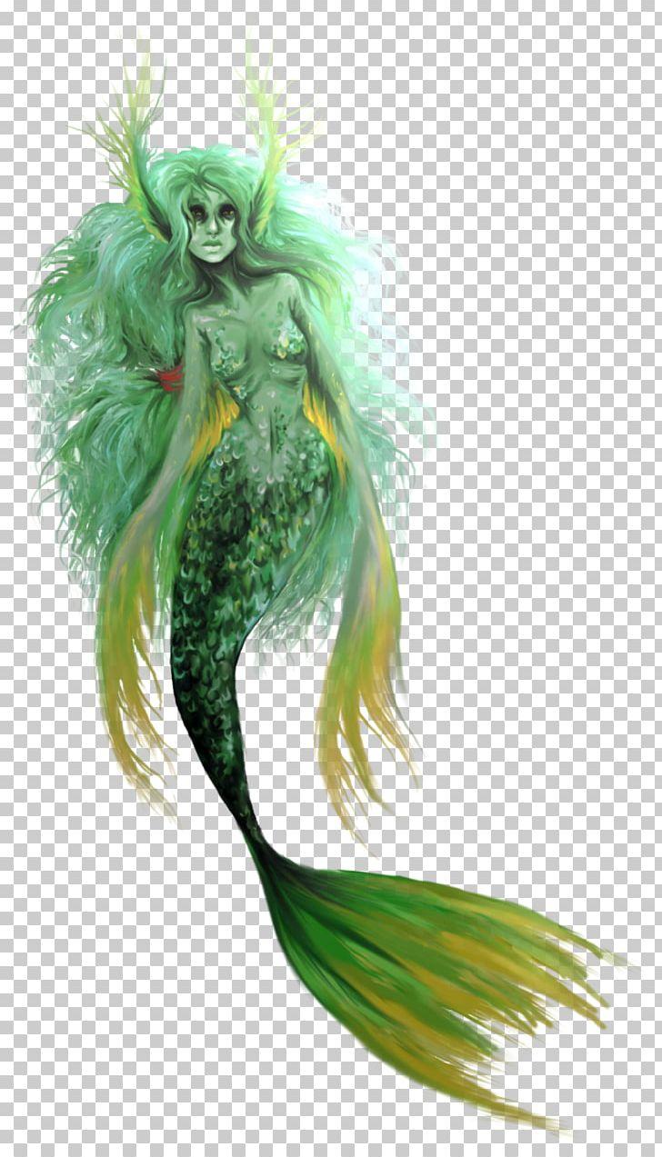 Costume Design Legendary Creature PNG, Clipart, Art, Costume, Costume Design, Fictional Character, Legendary Creature Free PNG Download