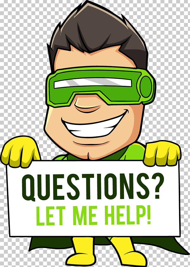 Microsoft Excel Google Sheets Template Training Question PNG