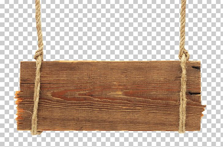 Wood PNG, Clipart, Banner, Decorative Patterns, Floor, Grain, Hardwood Free PNG Download
