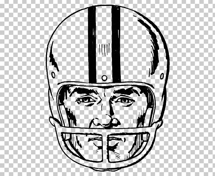 Football Helmet NFL New England Patriots American Football PNG, Clipart, American Football, Face, Face Mask, Head, Los Angeles Chargers Free PNG Download